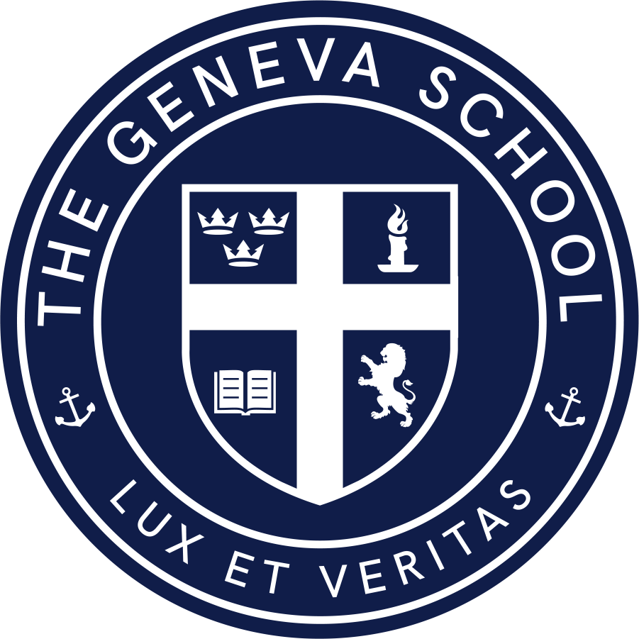 The Geneva School